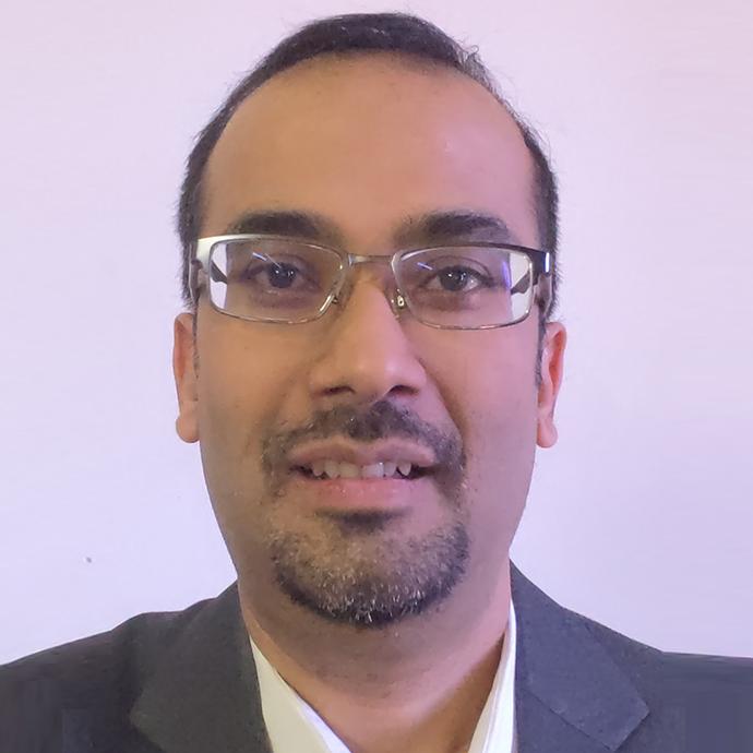 Anuj Jagannathan