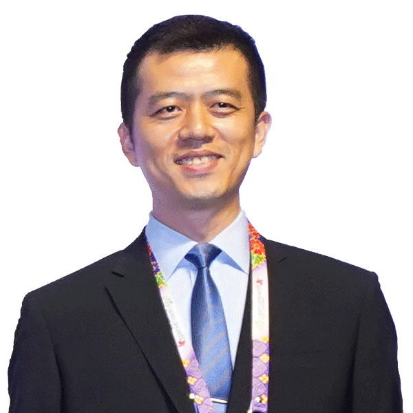 WEI-TING CHEN