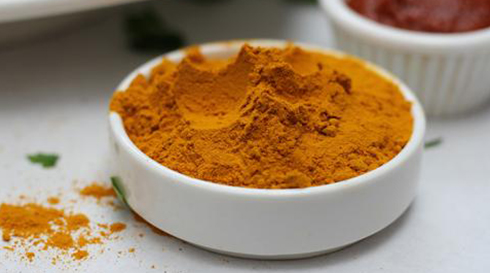 ALL YOU NEED TO KNOW ABOUT TURMERIC