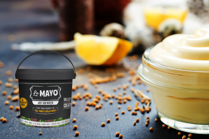FACTS TO CONSIDER WHEN CHOOSING MAYONNAISE