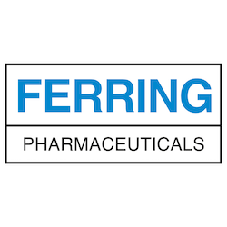Ferring logo_Web Use