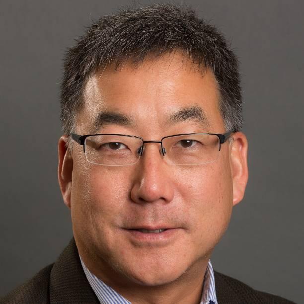 Gene Sung