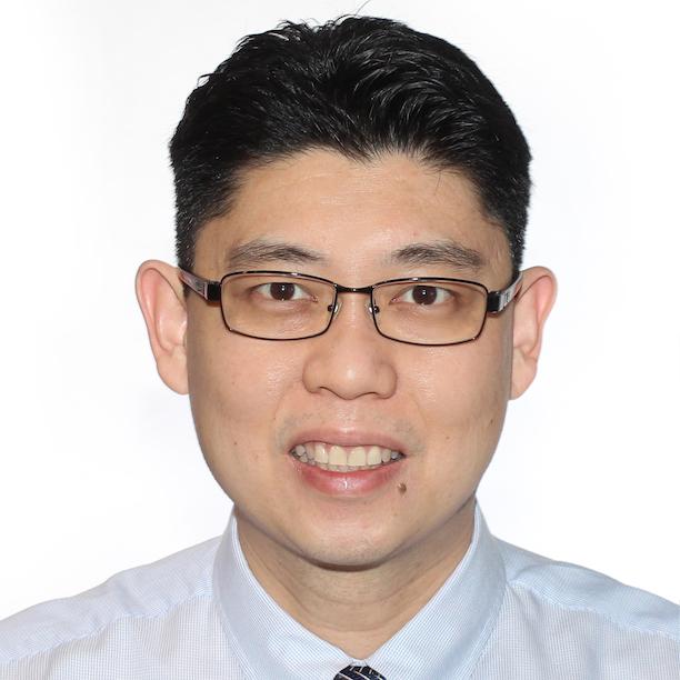Koong Jun Kit
