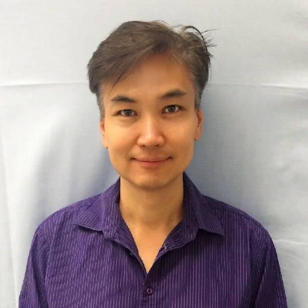 Lim Wai Hon