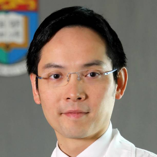 Albert Chi-Yan Chan