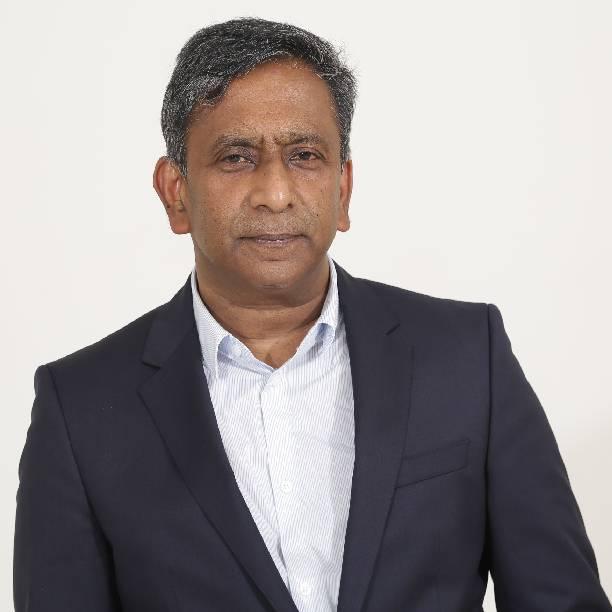 Mohamed Rela