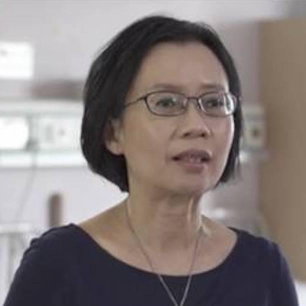 Tan Soek Siam