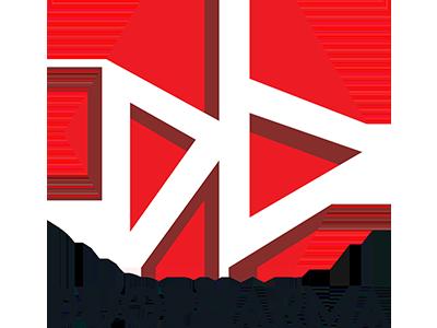 Duopharma