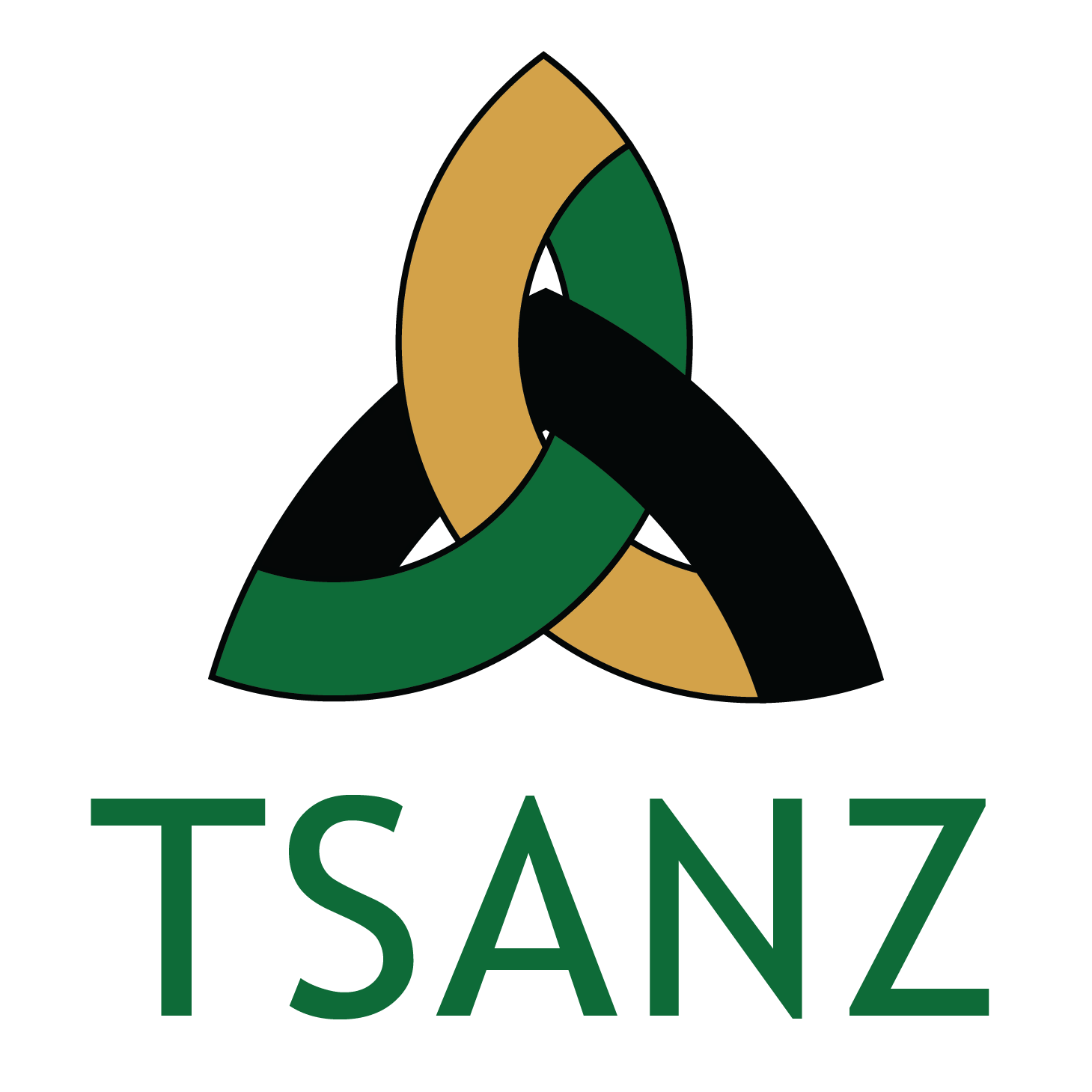 TSANZ