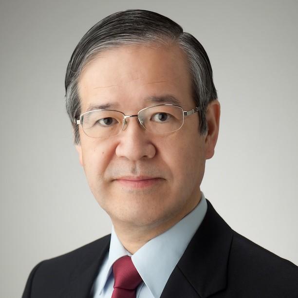 Kenji Yuzawa