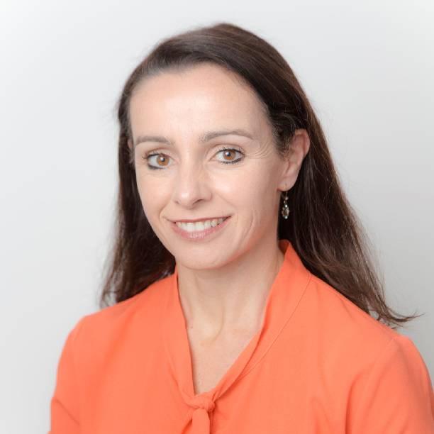 Amanda Dominello