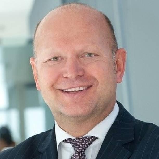 Stefan Tullius