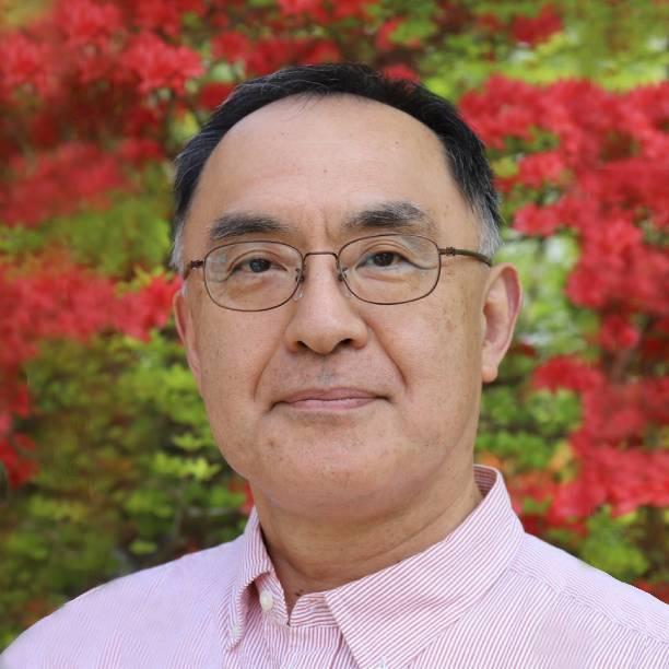 Hiroto Egawa