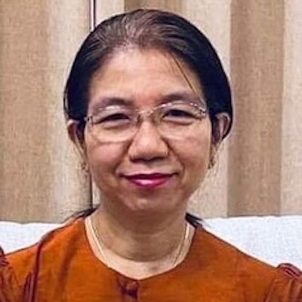 Htar Kyi Swe