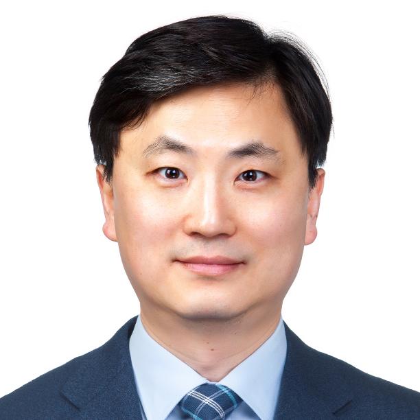 Yang Jaeseok