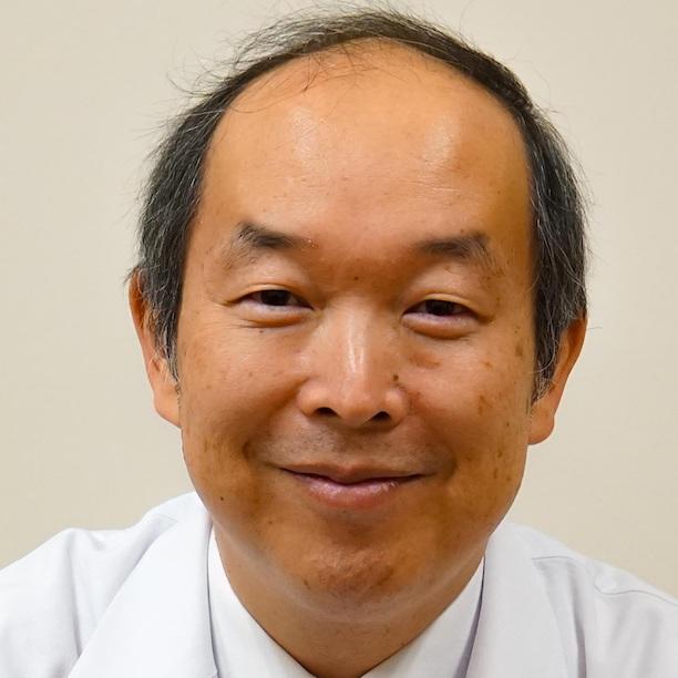 Masaomi Nangaku