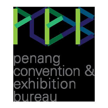 Penang Convention