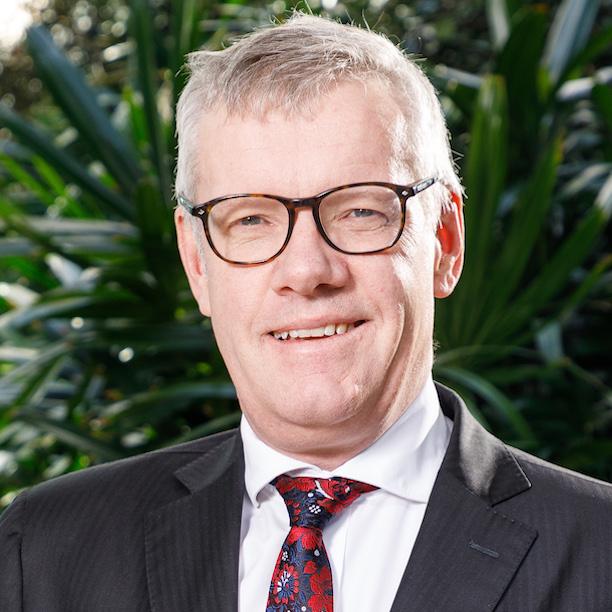 Toby Coates