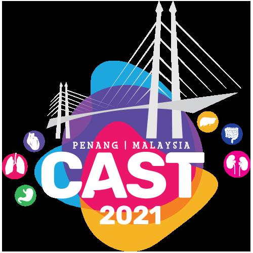 CAST 2021