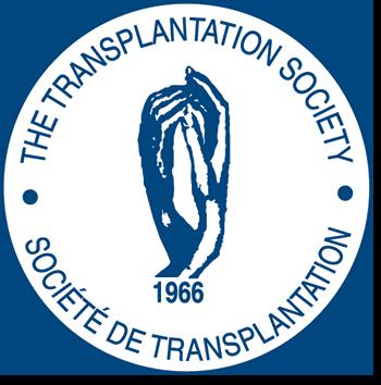 The Transplantation Society
