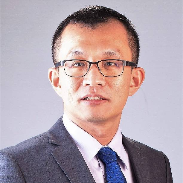 Lim Soo Kun