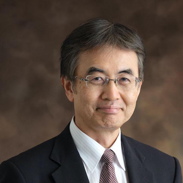 Hiroshi Date