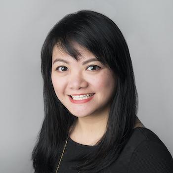 Karen Yue