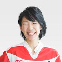 Hiromi Murayama