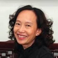 Yap Sook Ling