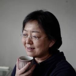 Dr. Keiko Nishimoto