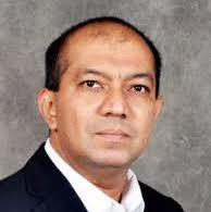 Noor Ahmad Hamid