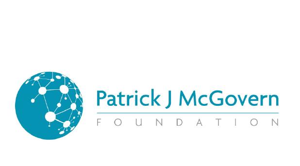 Patrick J McGovern