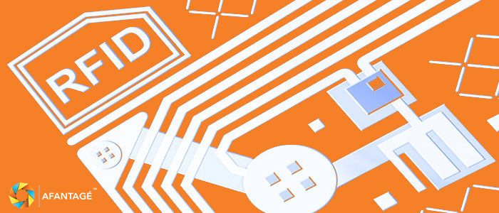 Latest Types Of RFID Technology For 2021 And Beyond