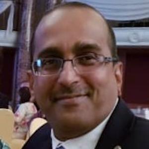 Dr Selva Kumar Sivapunniam