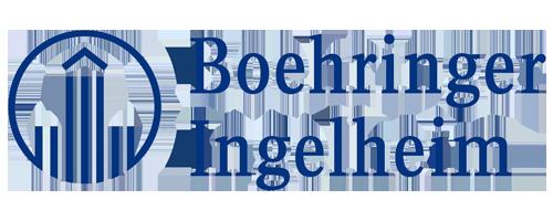 Boehringer Ingelheim (M) Sdn. Bhd.