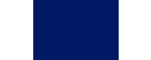 Novo Nordisk Pharma (Malaysia) Sdn. Bhd.