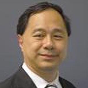 Dr Morris Wo Chee Yuen