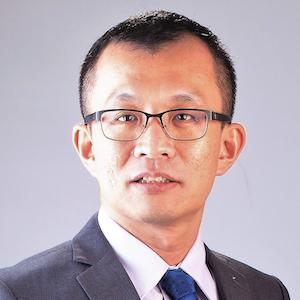 Assc. Prof Dr Lim Soo Kun