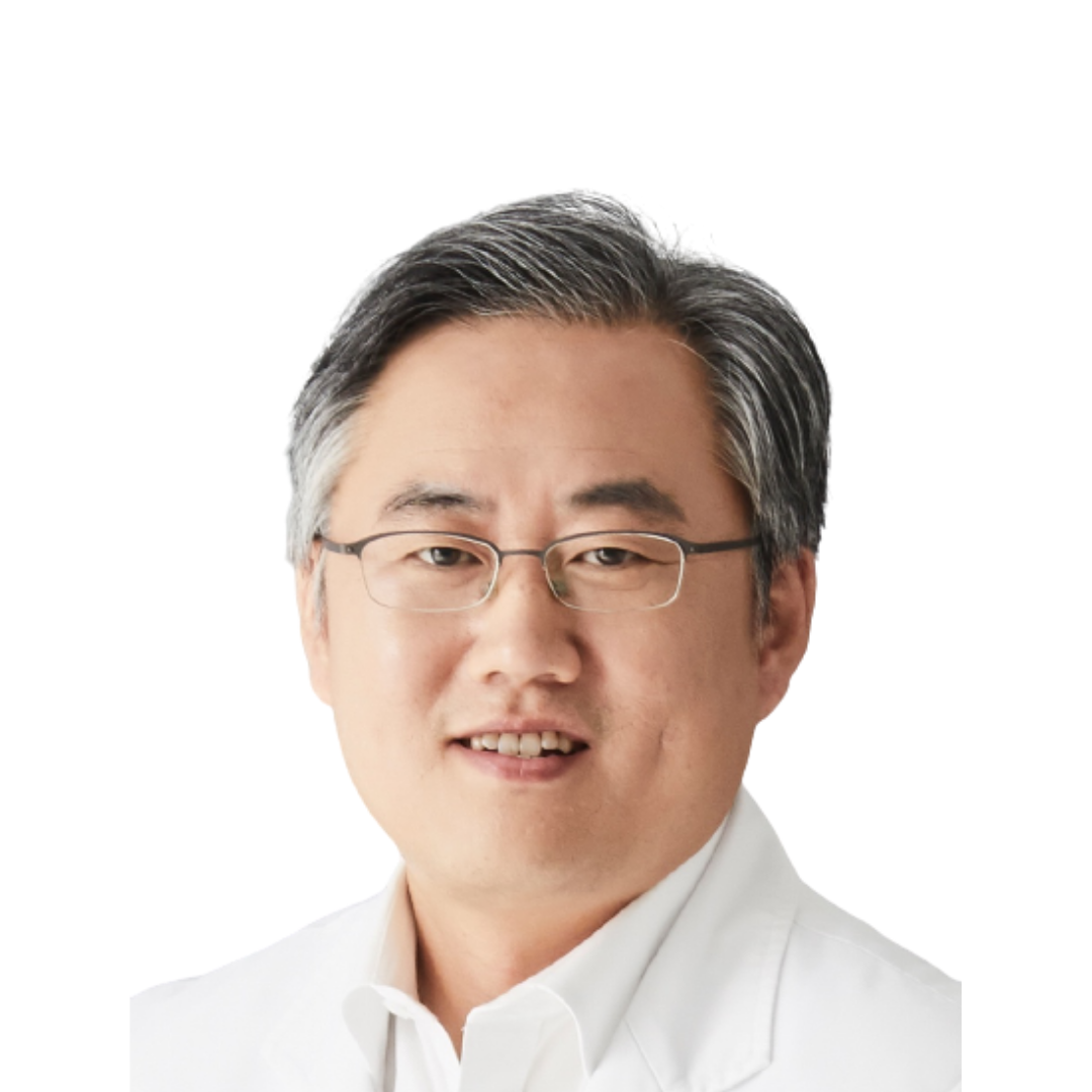 Prof Dr Kim Dong Sik
