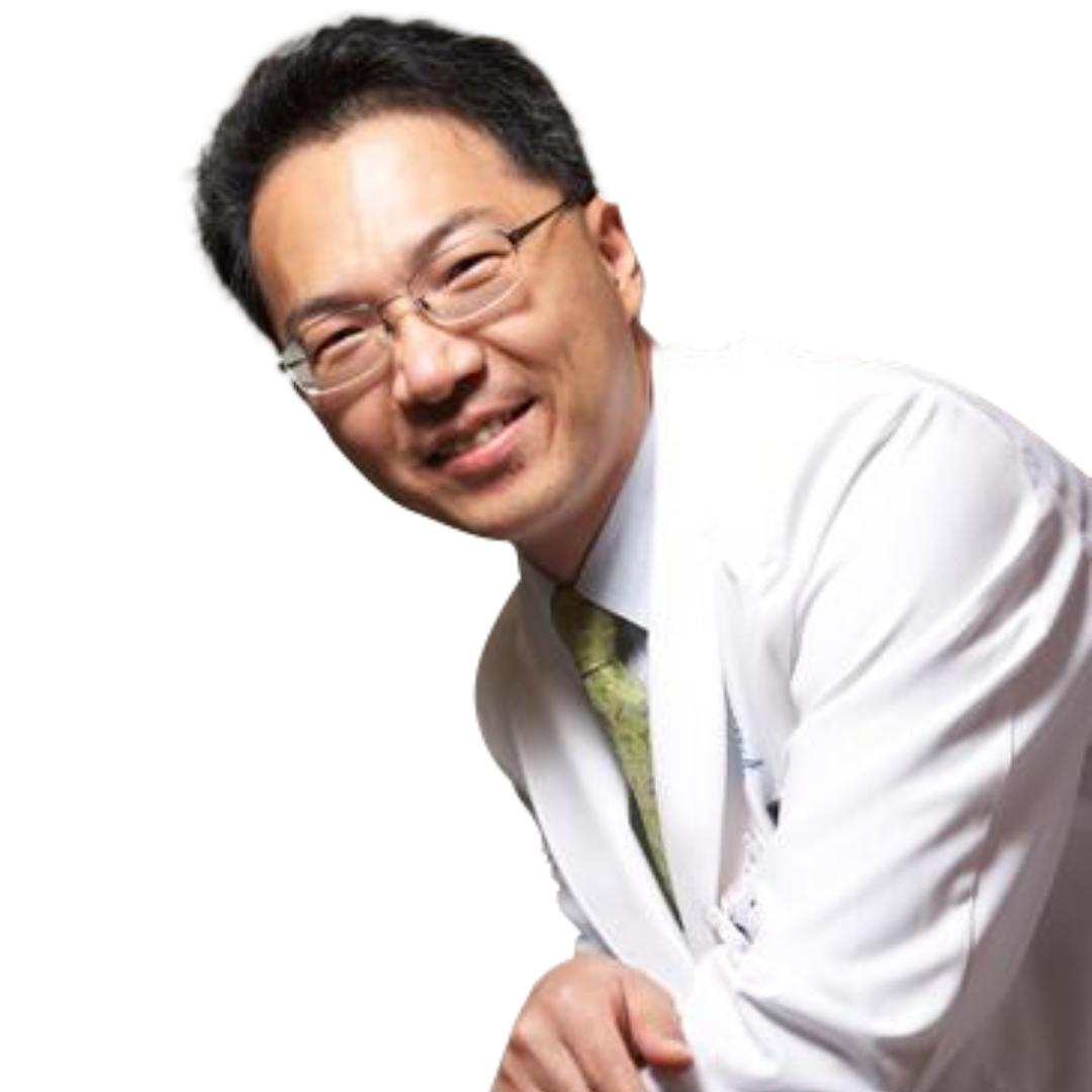 Dr Jai Yong Cho