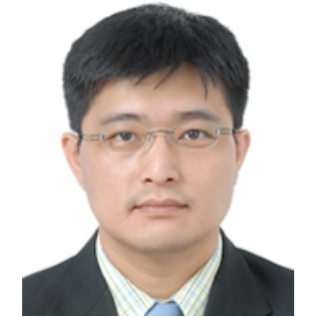 Dr Leow Voon Meng