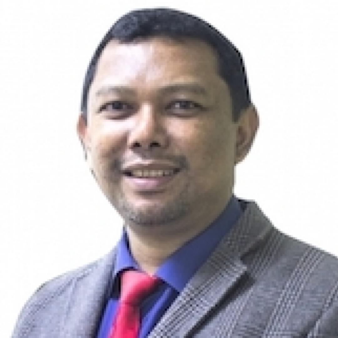 Dr Hairol Azrin Othman