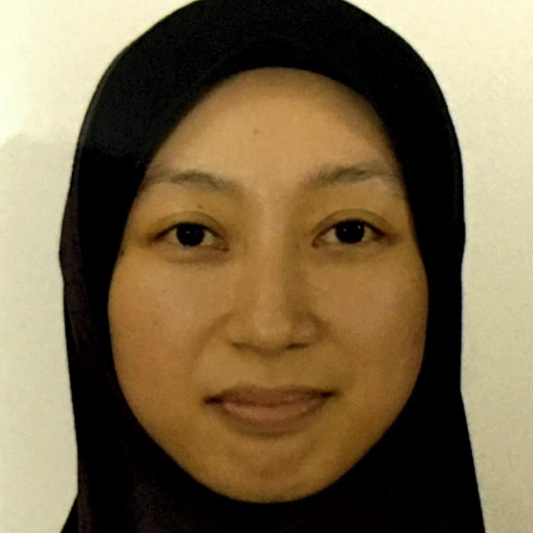 Dr Siti Hafzan bt Abd Karim