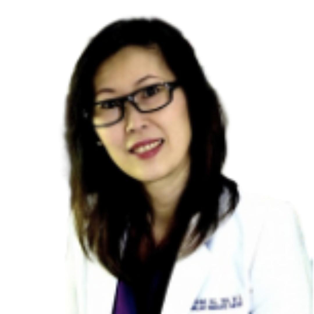 Dr Catherine Teh