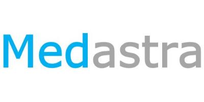 MEDASTRA 2