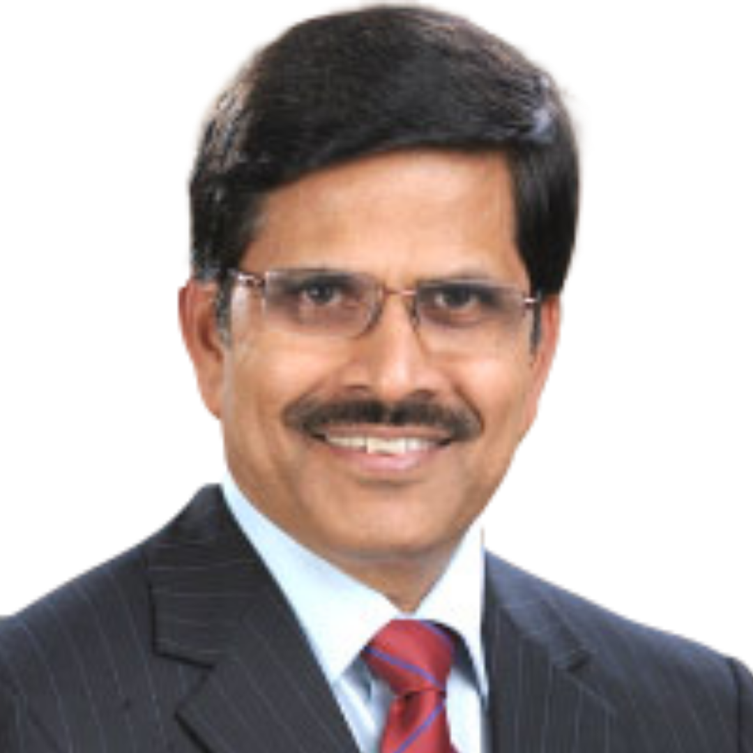 Professor Dr Palanivelu C