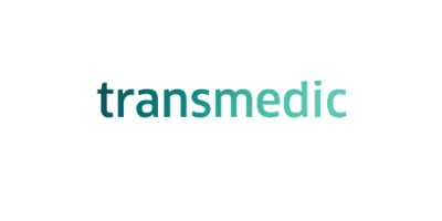 transmedic 2