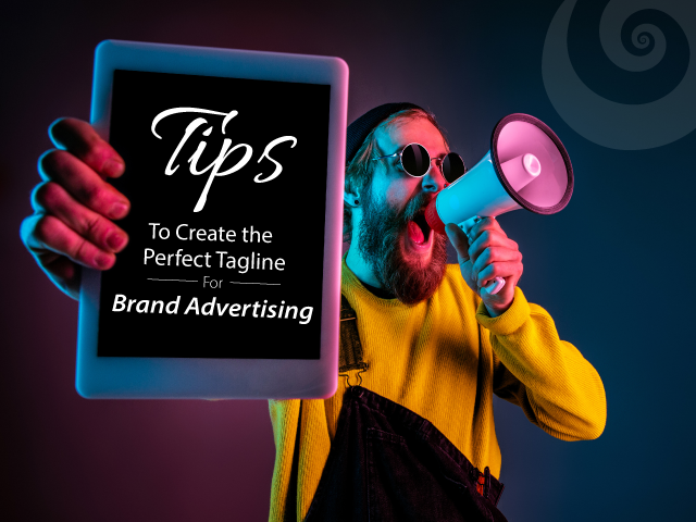 advertising company in Malaysia