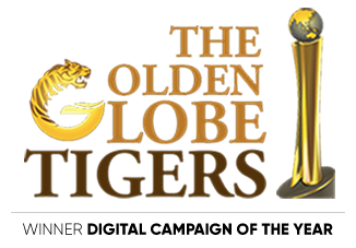 The Golden Globe Tigers Award